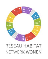 Logo voor website coordinatie